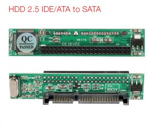 2-5-Female-44-pin-IDE-to-7-15-22-pin-Male-SATA-Hard-Drive-Adapter-phukienpc-vn-1