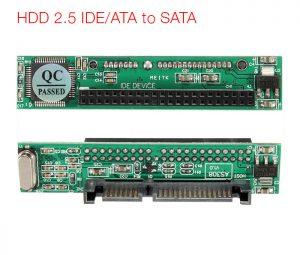 2-5-Female-44-pin-IDE-to-7-15-22-pin-Male-SATA-Hard-Drive-Adapter-phukienpc-vn-1