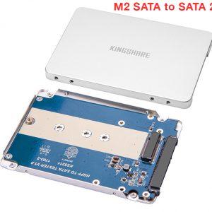 box-ssd-m2-sata-2280-to-sata-2-5-kingshare-phukienpc-1