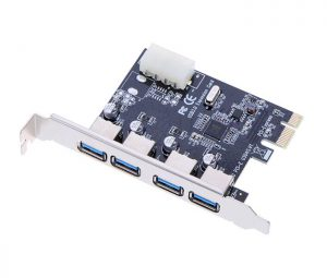 card-pci-e-to-4-usb-3-0-chipset-via-vl805-hanoiphukien-vn-1