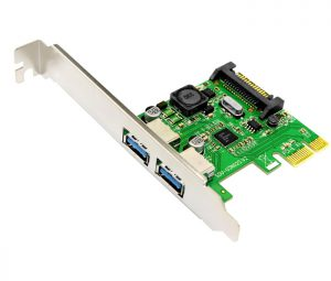 card-pci-e-to-usb-3-0-NEC720202-phukienpc-vn-0
