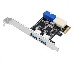 card-pci-e-to-usb3-0-20pin-via-vl805-hanoiphukien-vn-1