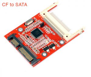 compact-flash-to-sata-phukienpc-vn-1
