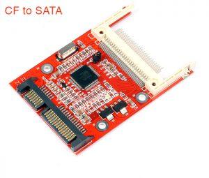 compact-flash-to-sata-phukienpc-vn-1