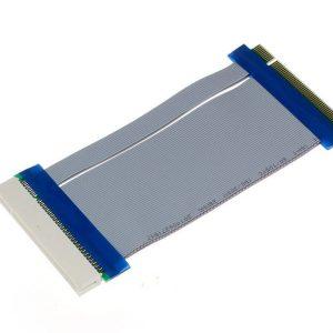 Cáp Riser PCI nối dài 20cm