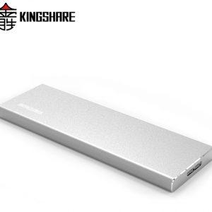 kingshare-KS-ANTU28-m2-sata-sang-usb-3-0-phukien-pc-vn-1