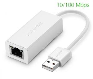 ugreen-20253-usb-to-lan-100-mbps-macbook-pc-phukienpc-vn-1