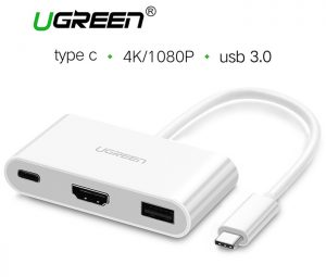 ugreen-30377-thunderbolt-3-to-usb-3-0-hdmi-pd-phukienpc-vn-1