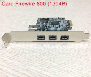 card-pci-e-firewire-800-600-1394B-1394A-ti-XIO2213-phukienpc-vn-1