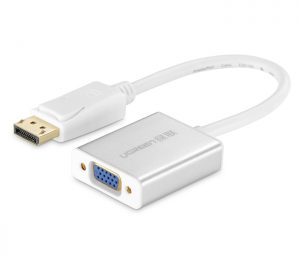 ugreen-20406-displayport-to-vga-adapter-phukienpc-vn-1