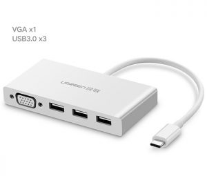 ugreen-40375-thunderbolt-3-to-usb-3-1-hdmi-phukien-vn-1