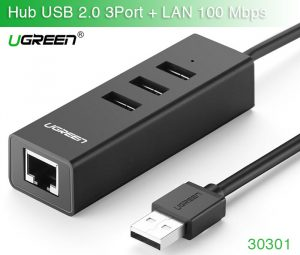 ugreen-30301-hub-usb-2-0-lan-100-mbps-macbook-air-pro-laptop-phukienpc-vn-9