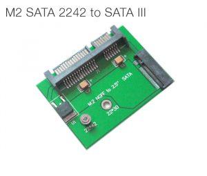 adapter-m2-ngff-sata-2242mm-to-sata-3-phukienpc-vn-1