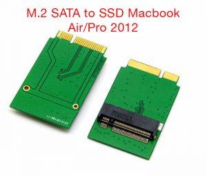adapter-ssd-m-2-sata-2280-2242-to-ssd-macbook-air-2012-retina-2012-phukienpc-vn-3