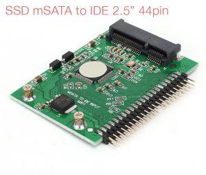msata-to-ide-2-5-inch-44pin-adapter-phukienpc-vn-2