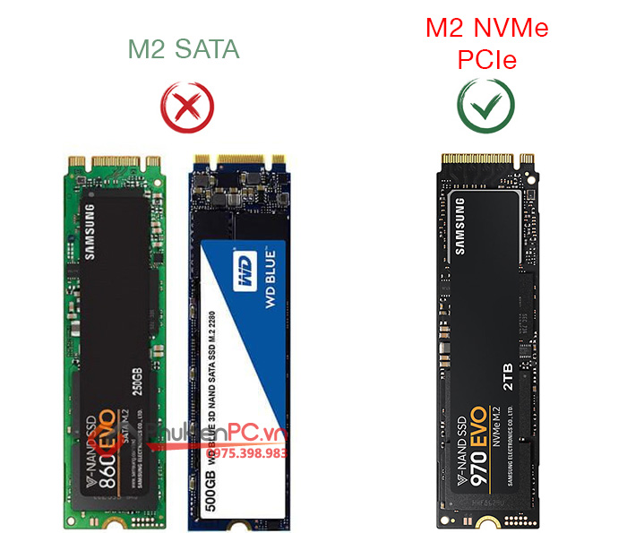 Adapter SSD M.2 PCIe to SSD Macbook 2013 2014 2015
