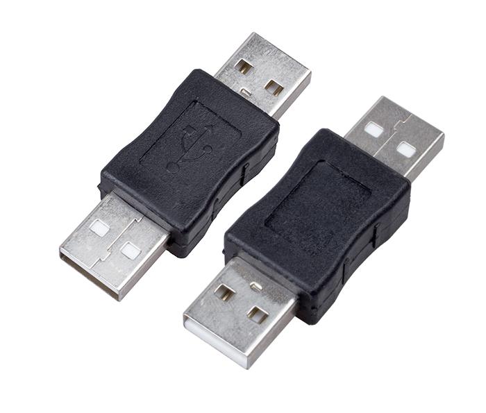 Đầu nối USB 2.0 hai đầu đực male to male